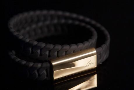 Fashionable Charging Bracelets