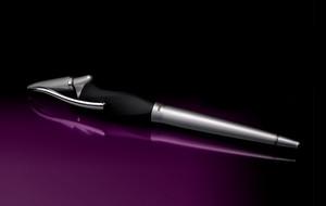 The World's Best Ergonomic Pen