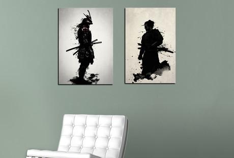 Disruptive Art Prints