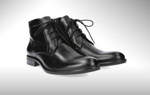Comfort Dress Shoes