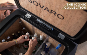State-Of-The-Art Coolers