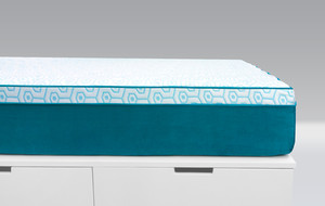The Hydrologie Cooling Mattress