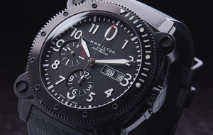 Up to 80% Off Luxurious Watches With Timeless Style