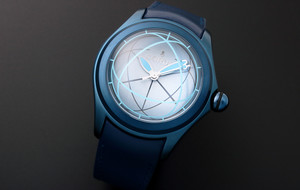 Impeccable Watches