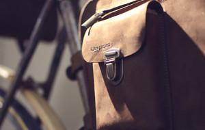 Fine Leather Accessories