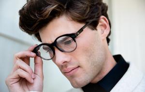 Visionary Optical Frames