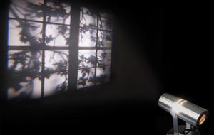 Ambient Light Mirror