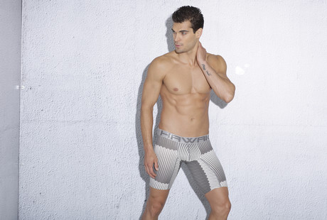 Performance Underwear for Active Lives