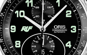 Up to 75% Off Swiss Watches Made Since 1904