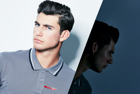 75% Off Smart + Structured Polos