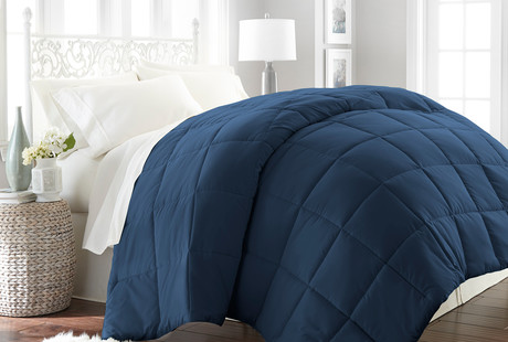 Hotel Collection Luxury Bedding