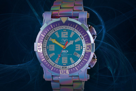 High Performance Sport Watches