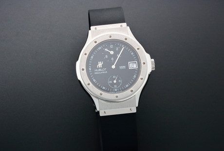 Up to 75% Off Haute Horology