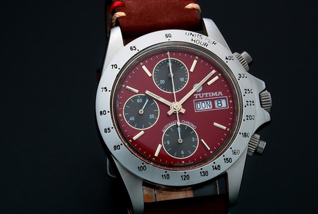 Up to 75% Off Enduring Swiss Designs