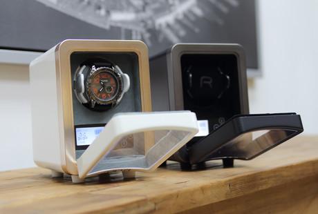 Innovative Watch Winders