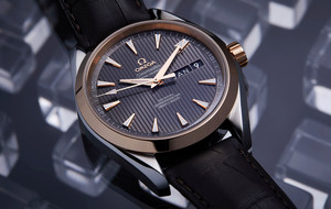 Up to 75% Off Prestigious Wristwatches