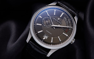 Up to 75% Off Masters of Horology