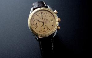World Class Timepieces