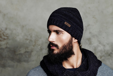 Sustainable European Hats