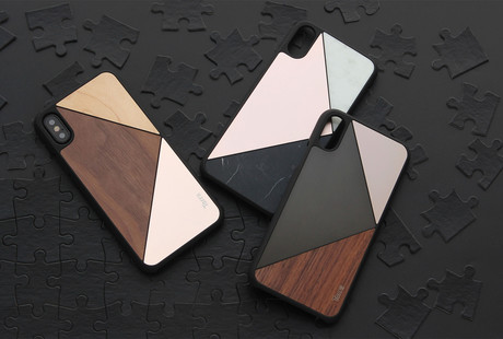 Next-Gen iPhone Cases