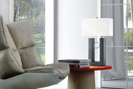 Refined Contemporary Lighting Fixtures