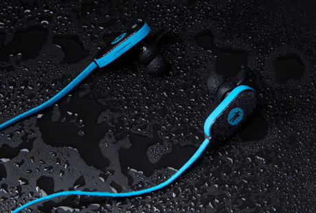 Innovative Bluetooth Earphones