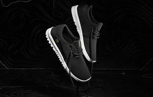 The Original Skate Shoes