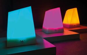 LED Smartphone Notification Light