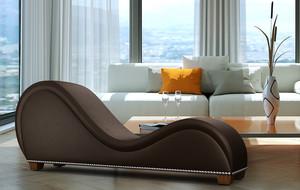The Original Kama Sutra Chair