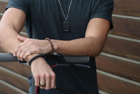 Versatile + Sophisticated Bracelets