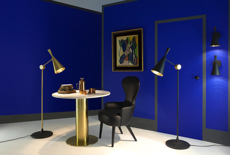 Lighting And Home Accessories