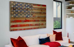 Contemporary Americana