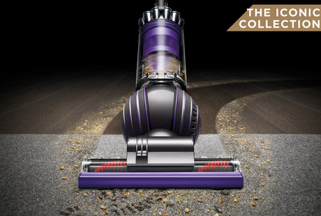 The World's Best Vacuums