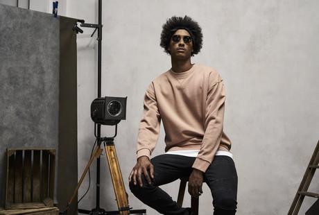 Essential Jackets, Hoodies, & Sweatshirts