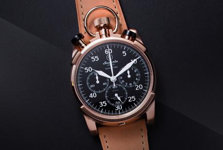 Italian Racing Watches