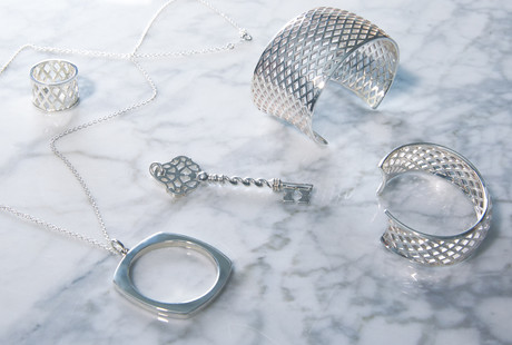 Inspired Silver Accessories