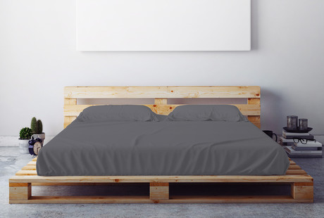 High Performance Smart Sheet Sets