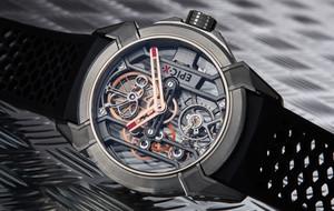 Exquisite Luxury Watches