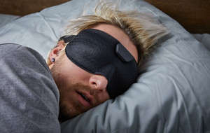 Anti Snoring Devices