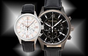 Fine Italian Timepieces