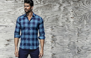 Day-to-Night Shirting + More