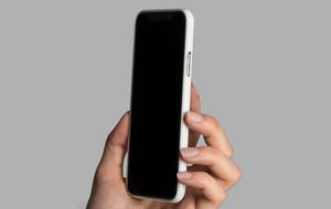Super-Slim Phone Cases