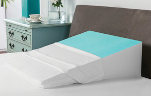 World Class Mattresses, Pads, & Bath Mats