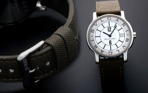 Immaculate Swiss Watches