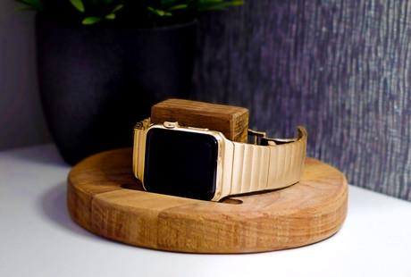 Apple Watch Link Bracelets