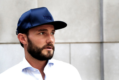 Original Brooklyn Style Caps