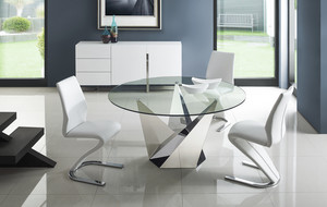 Casabianca Furniture. Architectural Modern Furniture