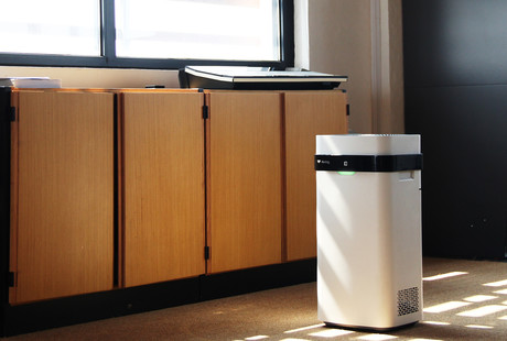 State Of The Art Air Purifiers