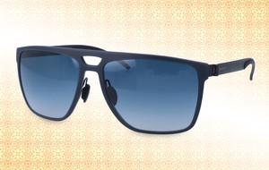 5541d04db401 Mercedes Benz Sunglasses - Luxury European Design - Touch of Modern
