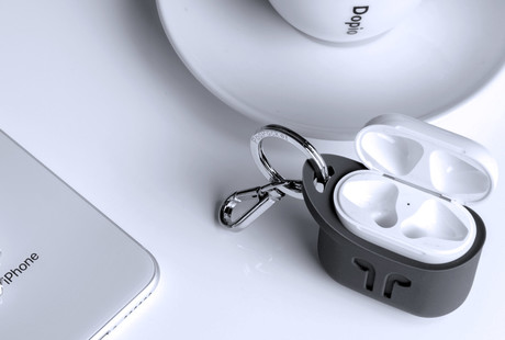 A Home For Your Apple AirPods